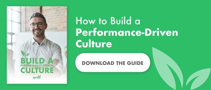 performance-driven-culture