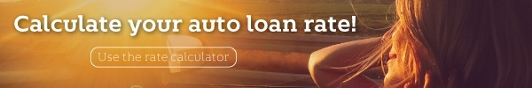 Calculate your auto loan rate at RMCU