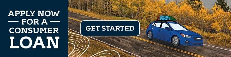 Download the Auto Loan Basics eBook