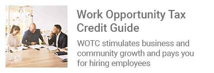 wotc-work-opportunity-tax-credit-guide-pays-hiring-employees