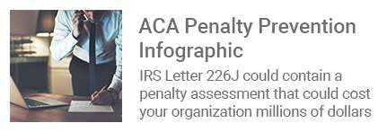 aca-penalty-prevention-guide-irs-letter-226j-penalty-assessment-save-millions-of-dollars