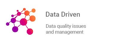 data-driven-blog