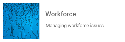 workforce-blog-post-manage-managing-workforce-issues