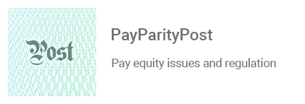 pay-parity-post-equal-pay-equalpay-issues-and-regulation