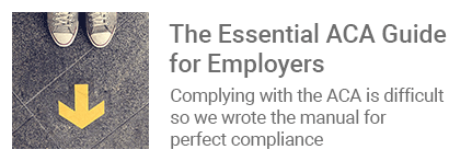 aca-essential-guide-for-employers-manual-for-compliance
