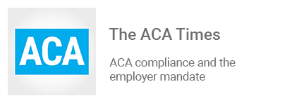 aca-times-blog-affordable-care-act-and-employer-mandate