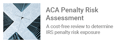 aca-penalty-risk-assessment-cost-free-review-affordable-care-act