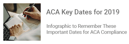 aca-key-dates-2019-infographic-important-dates-compliance
