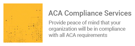 aca-compliance-services-affordable-care-act-irs-regulation-comply