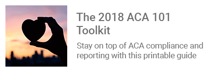 aca-101-toolkit-2018-tax-year-deadlines-printable-guide