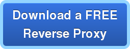 Download a FREEReverse Proxy