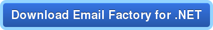 Download Email Factory for .NET