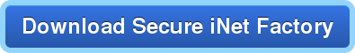 Download Secure iNet Factory