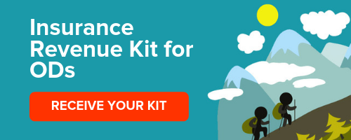 Sign Up to Receive Your Insurance Kit Today