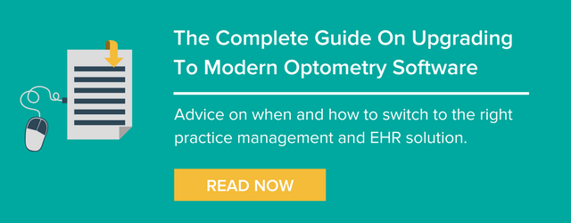 Practice Management and EHR Software:  The Ultimate Buying Guide