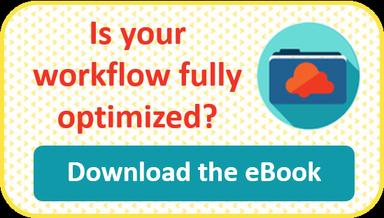 downloadworkflowebook.png