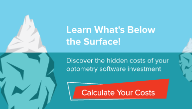 EHR Software Cost Comparison