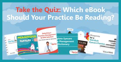 eyecare-resource