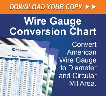 Swg conversion chart choice image chart design for project exelent american wire gauge conversion composition electrical and keyboard keysfo Choice Image
