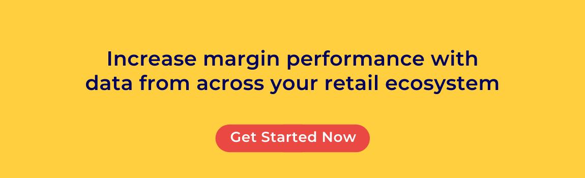 Increase margin performance