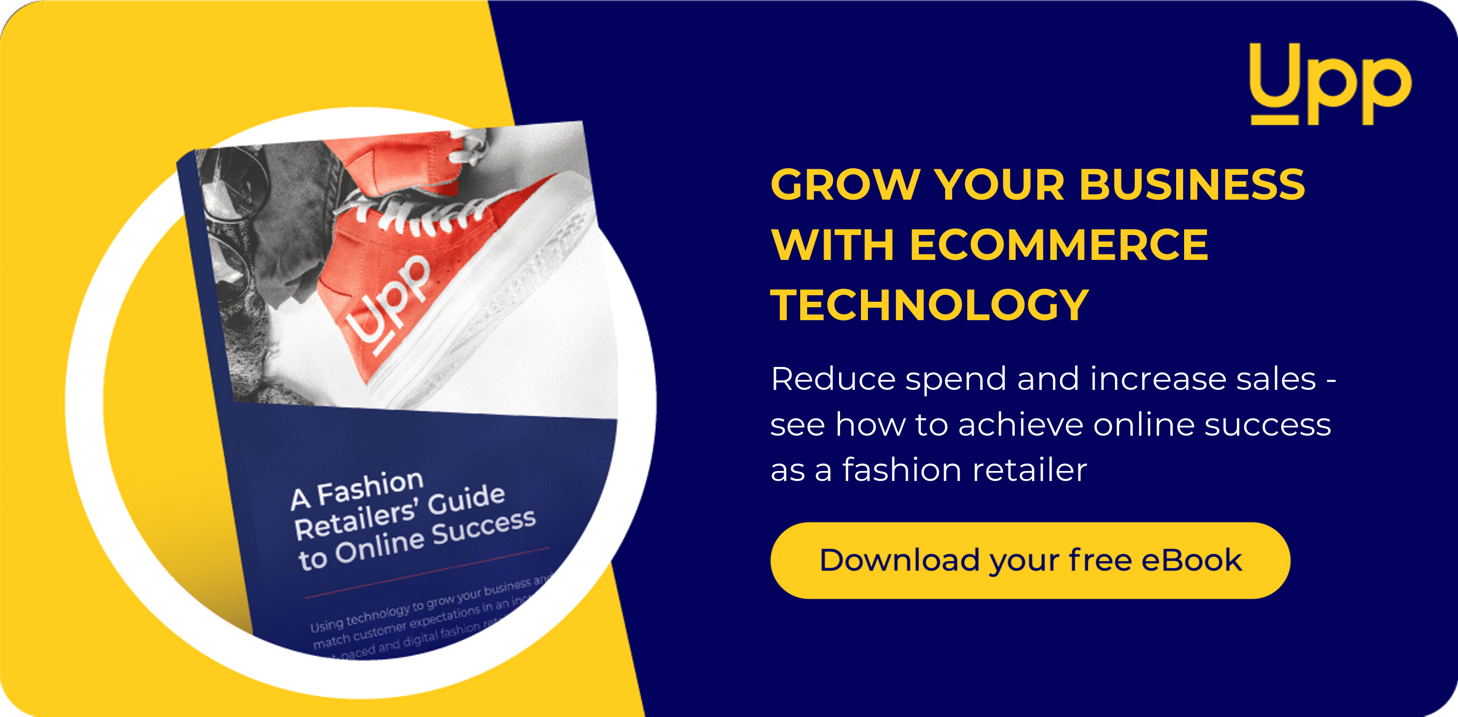 Fashion Retail Guide to Online Success