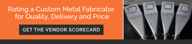 Download the Vendor Scorecard