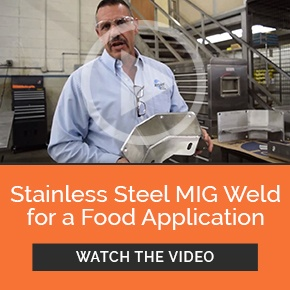 custom-welding-for-the-foodservice-industry