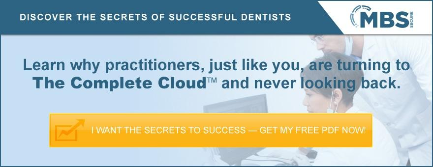 Discover the Secrets of Successful Dentists
