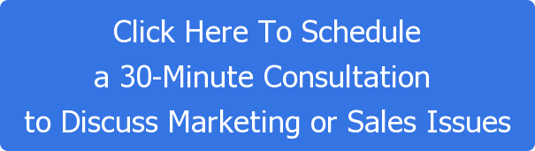 Click Here To Schedule a 30-Minute Consultation  to Discuss Marketing or Sales Issues