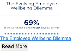The Employee Wellbeing Dilemma Read More