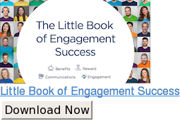 Little Book of Engagement Success Download Now