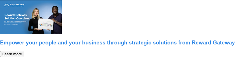 See how surveys can fuel your business strategy Request a Demo