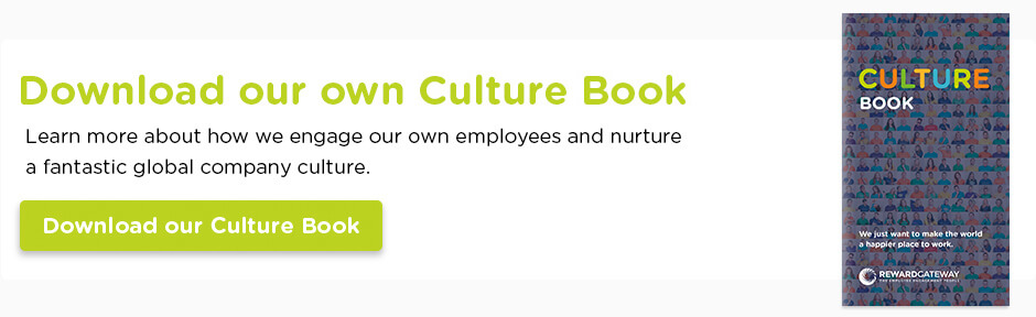 Download our Culture Book