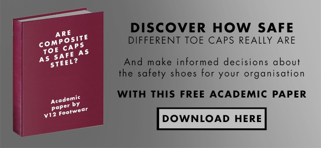 Download academic paper on toe caps
