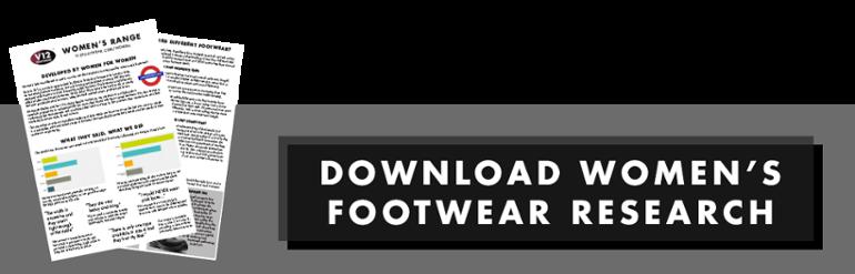 Download Women's Footwear Research