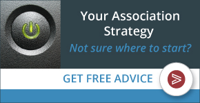 free association advice
