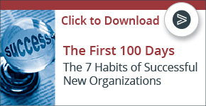 7 Habits of Successful Organizations