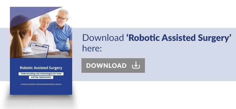 Download E-Guide Here