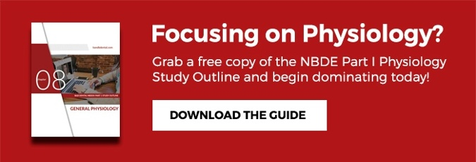 Physiology study guide download