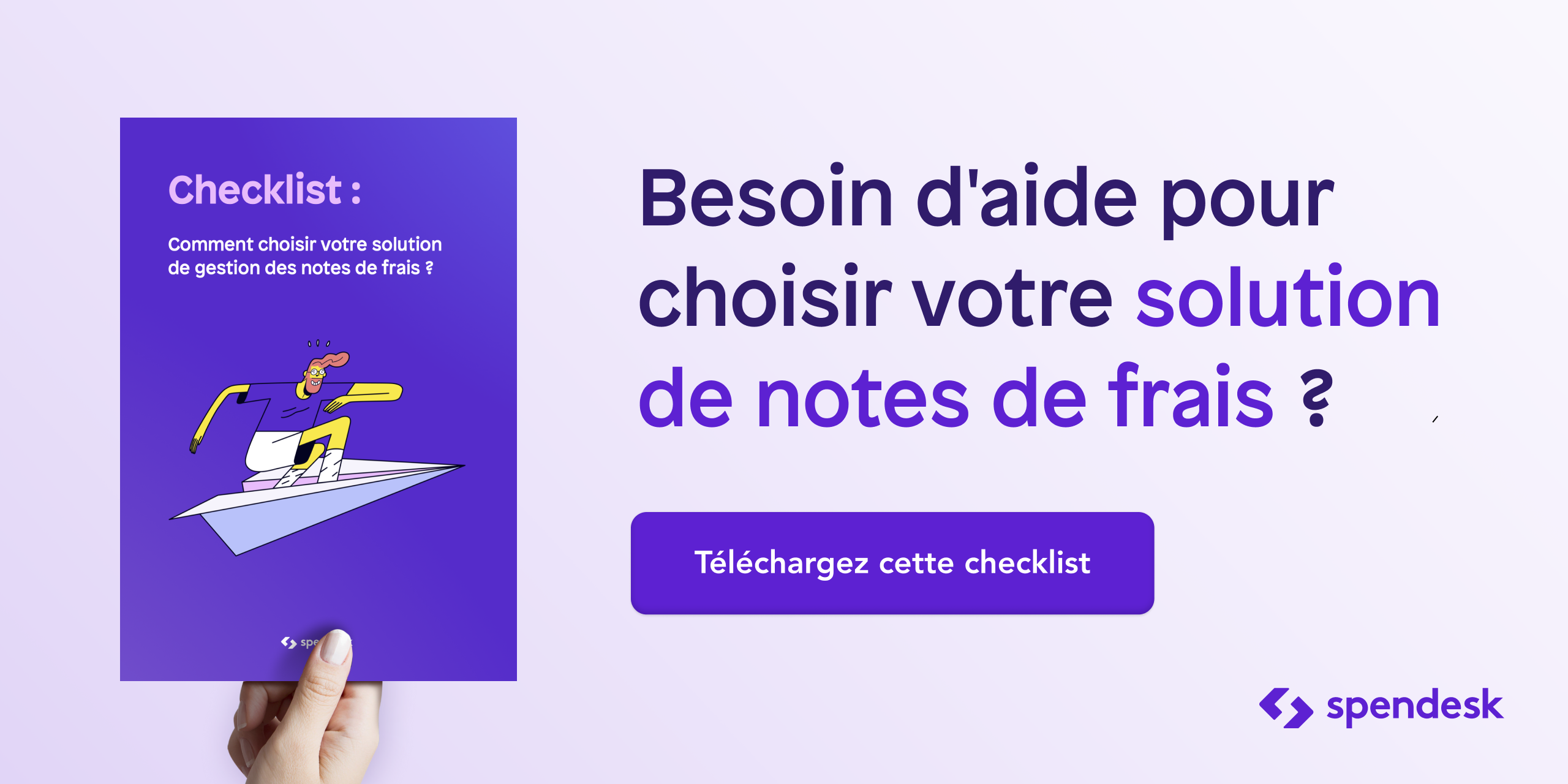 checklist-solution-notes-de-frais-spendesk-cta