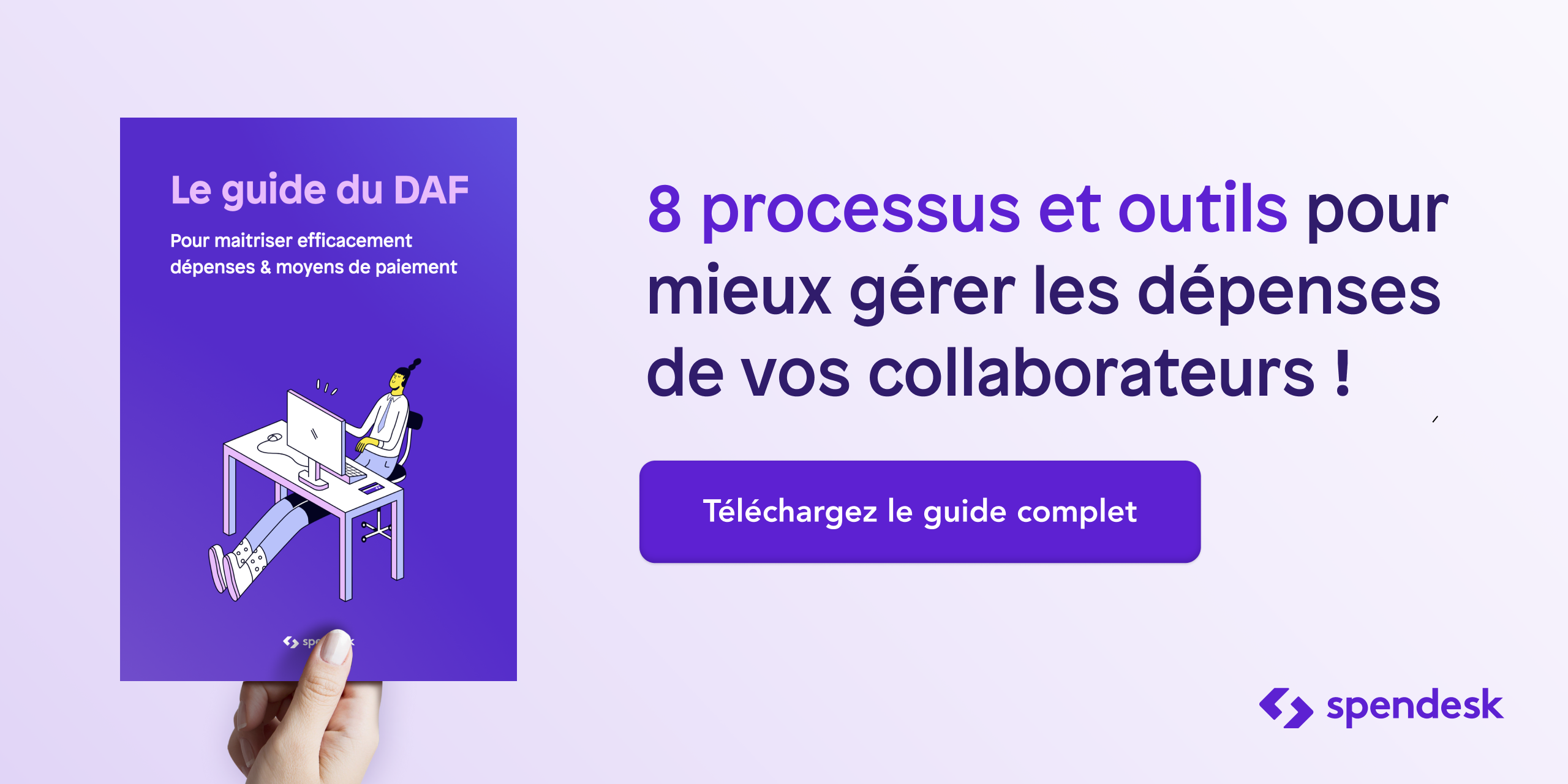 guide-ultime-controle-depenses-moyens-paiement-ebook-cta