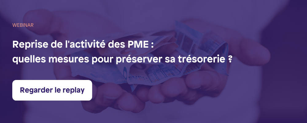 Replay-webinar-mesures-tresorerie-payfit-october-spendesk