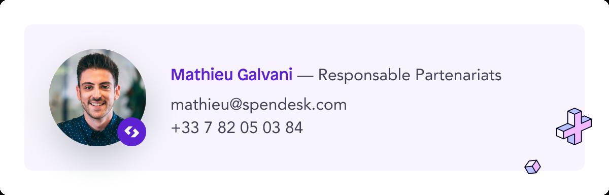 mathieu-galvani-responsable-partenariats-spendesk