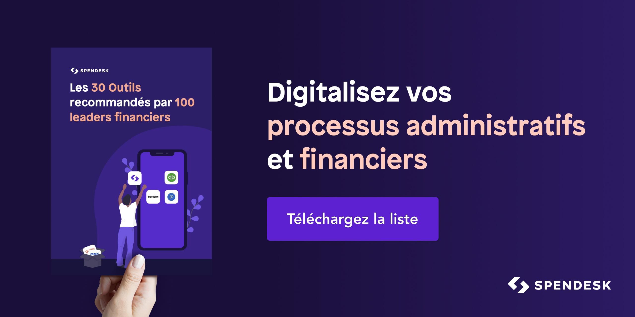 leaders-financiers-ebook-30-outils-daf