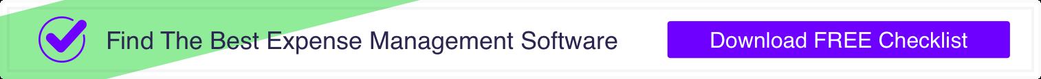 best-management-software