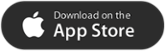 Download the Perdoo iPhone App