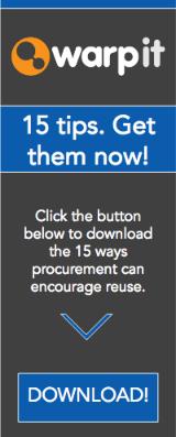 reduce procurement demand