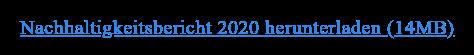 Nachhaltigkeitsbericht 2020 herunterladen (14MB)