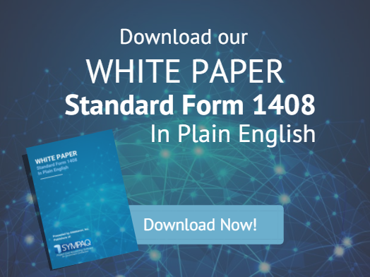 Standard from 1408 whitepaper download