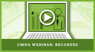 "Link to Purchase ""Best in Class Category Reviewsl"" Category Management Webinar"